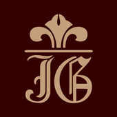 Rich Time Group icon