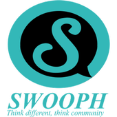 SWOOPH icon