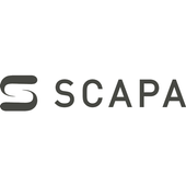 Scapa Norge icon