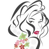 «Сказка природы» магазин натуральной косметики icon