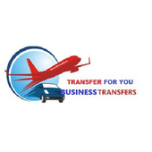 Transfer For You icon