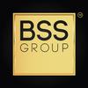 BSS Group Pte Ltd 图标