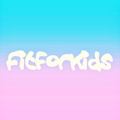 FitForKids icon