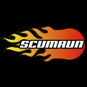 SCUMRUN icon