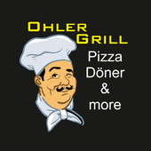 Murats Ohler Grill icon