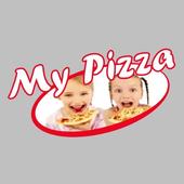 My Pizza Dötlingen icon