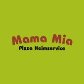 Mama Mia Pizza München icon