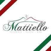 Mattiello icon