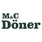 MC Döner icon