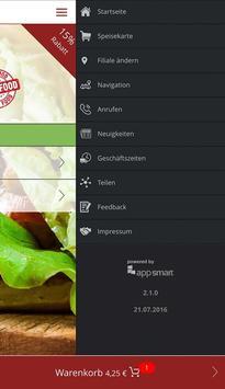 Mega Döner 58 apk screenshot