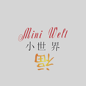 Mini Welt Köln icon