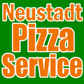 Neustadt Pizza icon