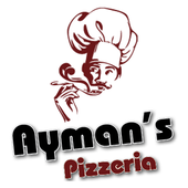 Ayman's Pizzeria icon