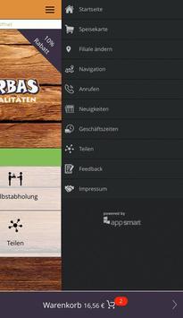 ALEXISSORBAS screenshot 2