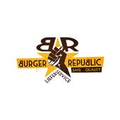 Burger Republic icon