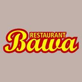 Bawa Restaurant icon