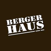Berger-Haus icon