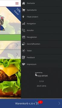 Big Mama's apk screenshot