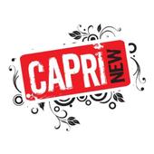 Caprinew icon