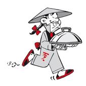Chinaland Sushiland icon