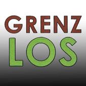 Grenz / Los Asia Gourmet icon