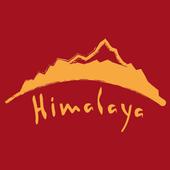 Himalaya Rostock icon