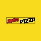 Jumbo Pizza Köln icon