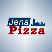 Jena Pizza icon