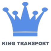 King Transport icon