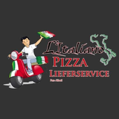 LieferServiceL'Italiano icon