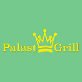 Palast Grill icon