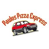 PaulosPizzaExpress icon