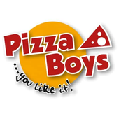 Pizza Boys icon