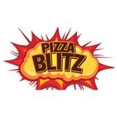 Pizza Blitz icon