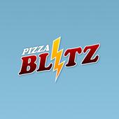 Pizza Blitz Kassel icon
