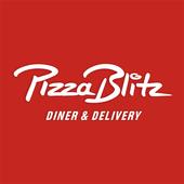 Pizza Blitz Schwandorf icon