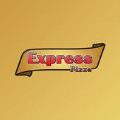 Pizza Express Roßdorf icon
