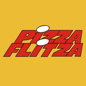 Pizza Flitza icon