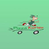 Pizza Kurier icon