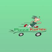 Pizza Kurier icon