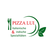 Pizza Lui und Indische Food icon