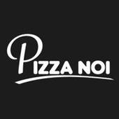 Pizza Noi icon