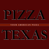 Pizza Texas Münster icon