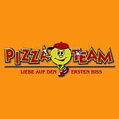 Pizza Team icon