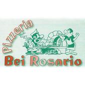 Pizzeria bei Rosario icon