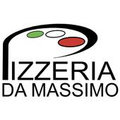 Pizzeria Da Massimo icon