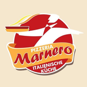 Pizzeria Marnero icon