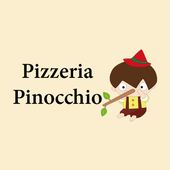 Pizzeria Pinocchio icon