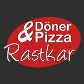 Rastkar Döner and Pizza icon