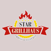 Star Grillhaus icon